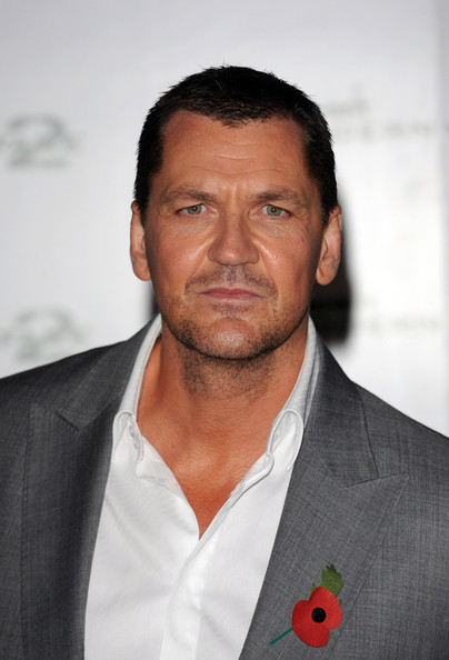 craig fairbrass wikipediacraig fairbrass ghost, craig fairbrass, craig fairbrass net worth, craig fairbrass call of duty, craig fairbrass wikipedia, craig fairbrass eastenders, craig fairbrass wife, craig fairbrass movies, craig fairbrass imdb, craig fairbrass twitter, craig fairbrass lenny mclean, craig fairbrass weight, craig fairbrass height, craig fairbrass breakdown, craig fairbrass london's burning, craig fairbrass gunned down, craig fairbrass rise of the footsoldier, craig fairbrass shirtless, craig fairbrass workout, craig fairbrass new movie