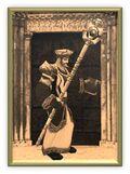 Vikar-Priester 4.jpg