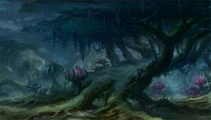 Dschungel von Tanaan.jpg