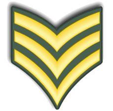 5VStLeutnant.jpg