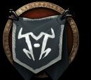 Schwarzwolf Clan