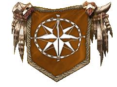 Wappen Wanderer.png