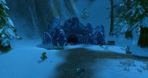 Höhle der Frostmähnen (Cata).jpg