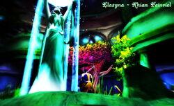 ElasynaScreen002a.jpg