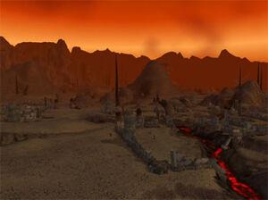 Ruinen von Thaurissan.jpg