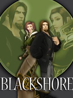 Blackshore.png
