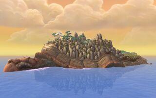Die wandernde Insel.jpg