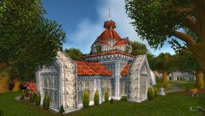 Abtei von Nordhain.jpg