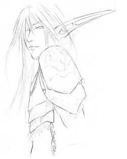 Lanos Zeichnung.jpg