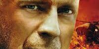 John McClane on Live Free or Die Hard
