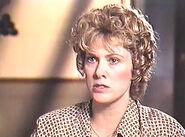Actress Colleen Camp