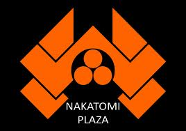 Image result for japan nakatomi build in america