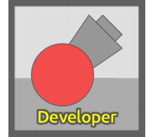 DeveloperProfileA.png