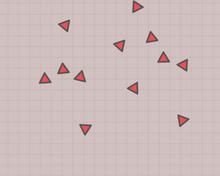 4TeamProtectors
