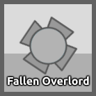 FallenOverlordProfile.png