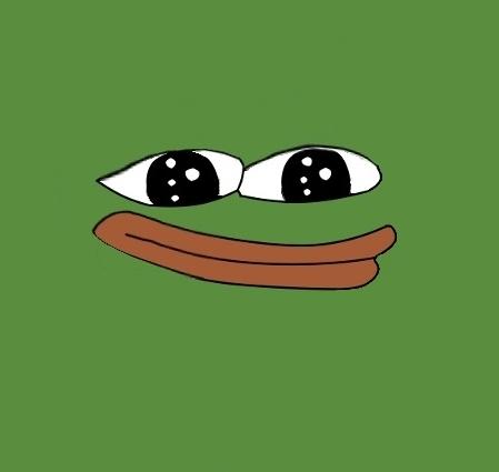 Teary_Pepe.jpg
