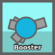 Boooster.png