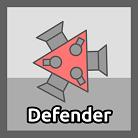 DefenderProfiles.png