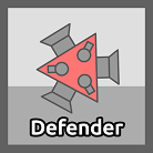 DefenderProfiles.png