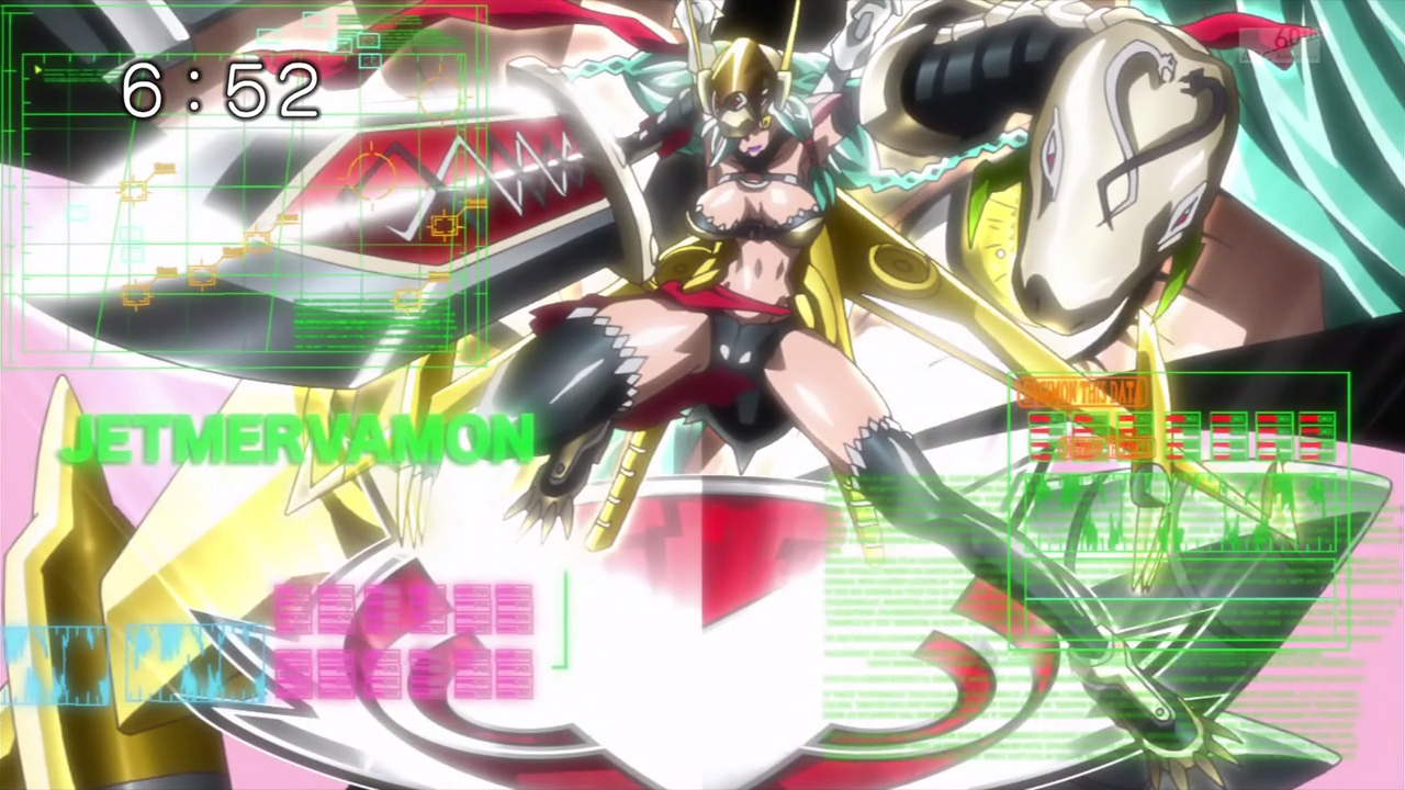 Mervamon é a melhor coisa de Digimon Fusion? Latest?cb=20110729231647&path-prefix=pt