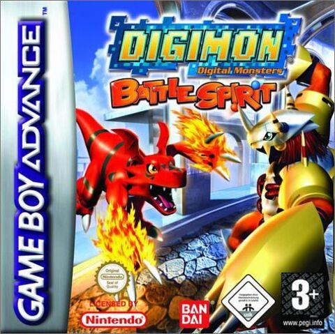 File:Digimon Battle Spirit Boxart02.jpg