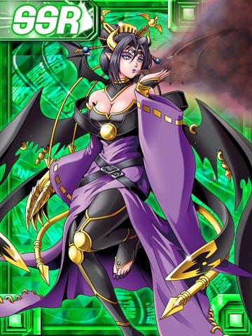 File:Lilithmon (XW) EX 3599 (DCo).jpg