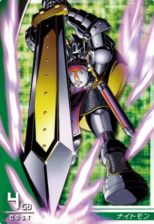 File:Knightmon 1-041 (DJ).png