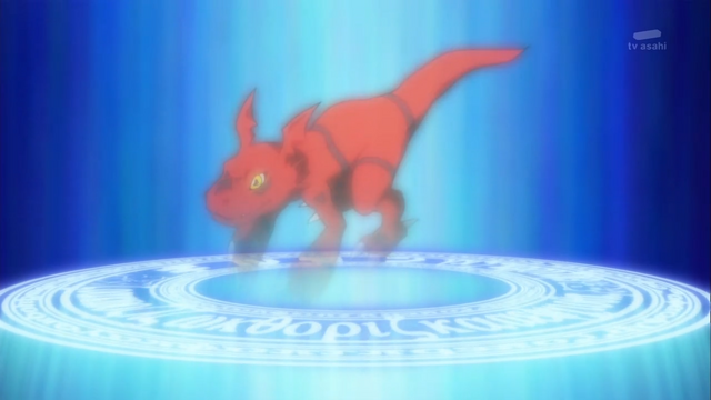 File:DigiMemory-Guilmon.png