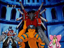 List of Digimon Data Squad episodes 18.jpg