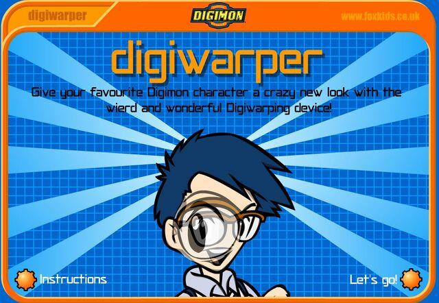 File:Digiwarper.jpg