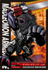 MadLeomon Armed Mode 1-093 (DJ)