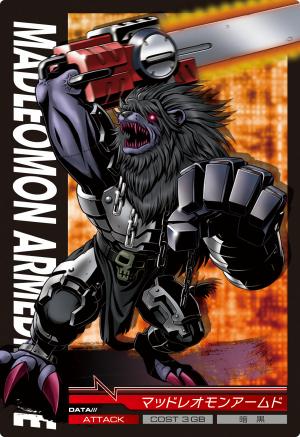File:MadLeomon Armed Mode 1-093 (DJ).png