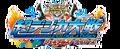 Digimon xros wars super digica taisen logo general strikers.png