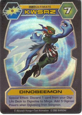 File:Dinobeemon DT-49 (DT).jpg