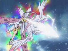 List of Digimon Adventure episodes 37