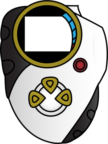 File:Allen Ruse Digivice.png