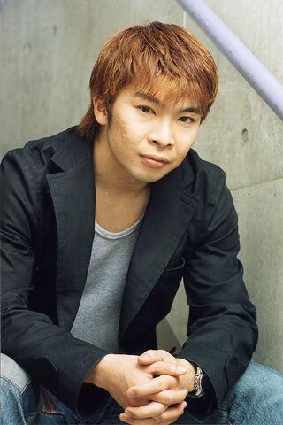 File:Kentaro Ito.jpg