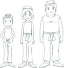 File:Poi Brothers.jpg