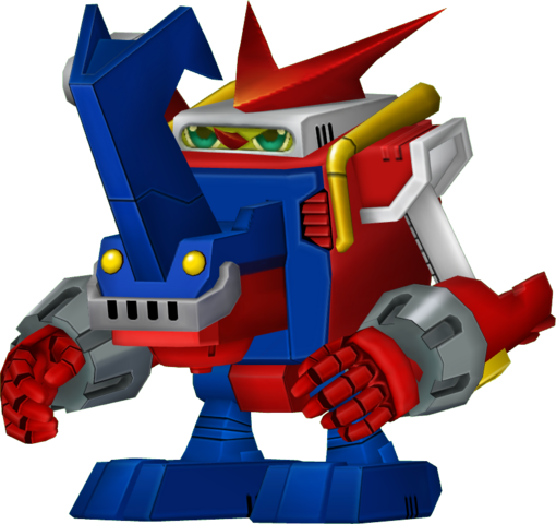 File:Shoutmon X2 dm.png