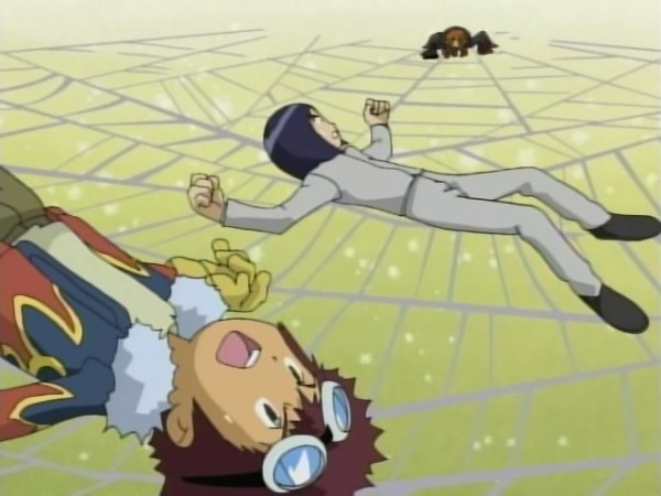 File:Adventure 02 Epi29-1.jpg