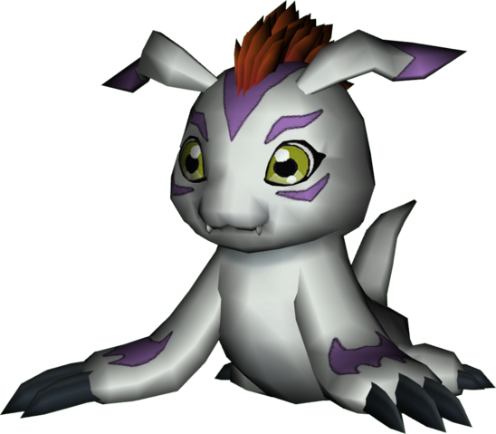 File:Gomamon dm.png