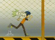 Tamers Ep04-2