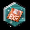 Experience Floppy Bronze 5-766 I (DCr)