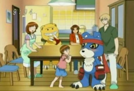 File:List of Digimon Data Squad episodes 07.jpg