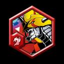 File:ShineGreymon 2-018 I (DCr).png