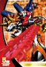 Shoutmon X4 1-043 (DJ)