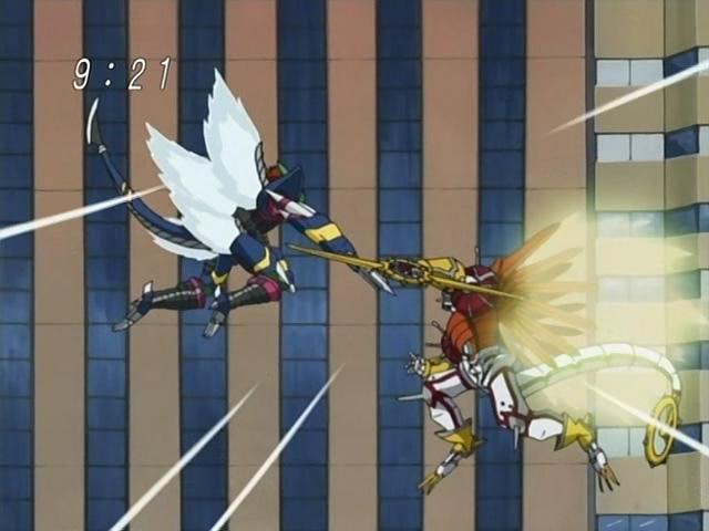 File:List of Digimon Data Squad episodes 33.jpg