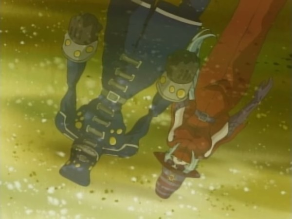 File:List of Digimon Adventure 02 episodes 36.jpg