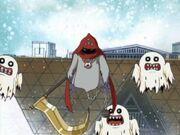 List of Digimon Adventure episodes 35