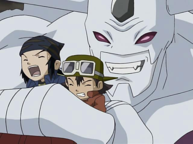 File:List of Digimon Frontier episodes 36.jpg